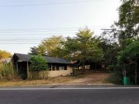 บ้านหลุดจำนอง ธ.ธนาคารทหารไทย ปราจีนบุรี กบินทร์บุรี -