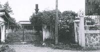 บ้านเดี่ยวหลุดจำนอง ธ.ธนาคารอาคารสงเคราะห์ ปราจีนบุรี กบินทร์บุรี บ่อทอง
