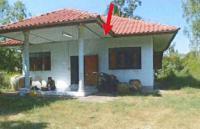 บ้านเดี่ยวหลุดจำนอง ธ.ธนาคารอาคารสงเคราะห์ ปราจีนบุรี เมืองปราจีนบุรี วัดโบสถ์
