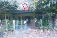 ทาวน์เฮ้าส์หลุดจำนอง ธ.ธนาคารอาคารสงเคราะห์ ปราจีนบุรี ศรีมหาโพธิ ศรีมหาโพธิ