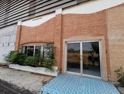 โรงงานหลุดจำนอง ธ.ธนาคารกรุงเทพ ปราจีนบุรี ประจันตคาม เกาะลอย